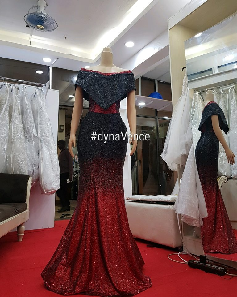 Dyna vence Couture