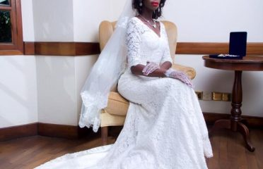 854a362dbea flower girl dress Archives - Parties and Events- Best Ugandan ...