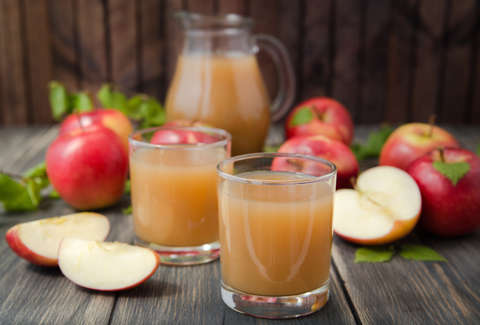 Dalausi juice types flavors fresh fruit juice for weddings introduction kwanjula kukyala in Kampala Uganda apple juice