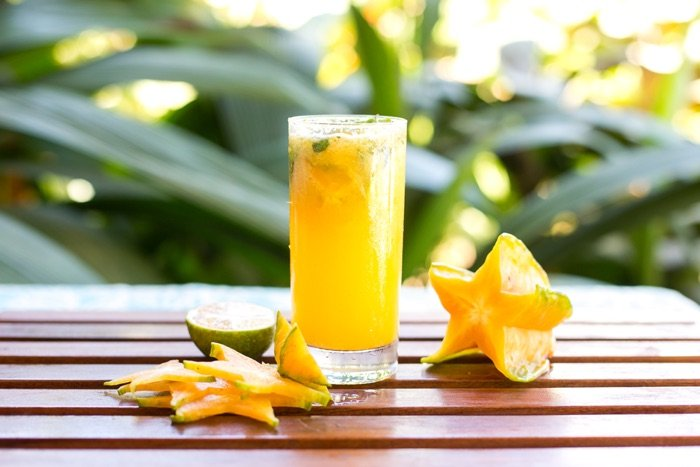 Dalausi juice types flavors fresh fruit juice for weddings introduction kwanjula kukyala in Kampala Uganda carambola juice