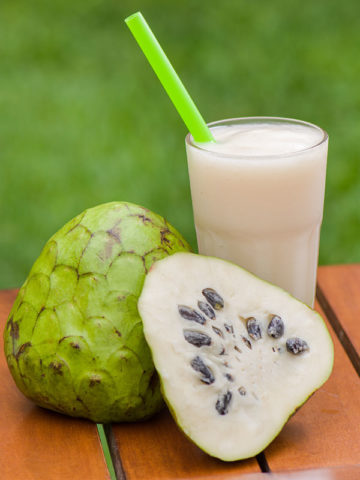 Dalausi juice types flavors fresh fruit juice for weddings introduction kwanjula kukyala in Kampala Uganda custard apple juice kitefari