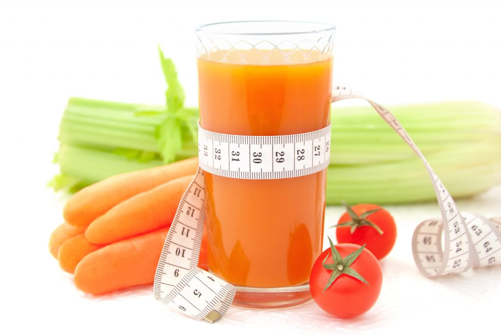 Dalausi juice types flavors fresh fruit juice for weddings introduction kwanjula kukyala in Kampala Uganda detox juice Weight Loss juice