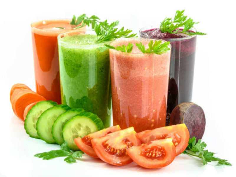 Dalausi juice types flavors fresh fruit juice for weddings introduction kwanjula kukyala in Kampala Uganda doctor recommended juice