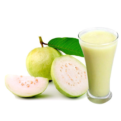 Dalausi juice types flavors fresh fruit juice for weddings introduction kwanjula kukyala in Kampala Uganda guava juice