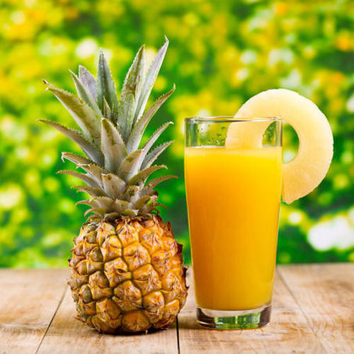 Dalausi juice types flavors fresh fruit juice for weddings introduction kwanjula kukyala in Kampala Uganda pineapple juice
