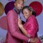 Glamour at Rema and Hamzah's Kukyala – Videos and Photos