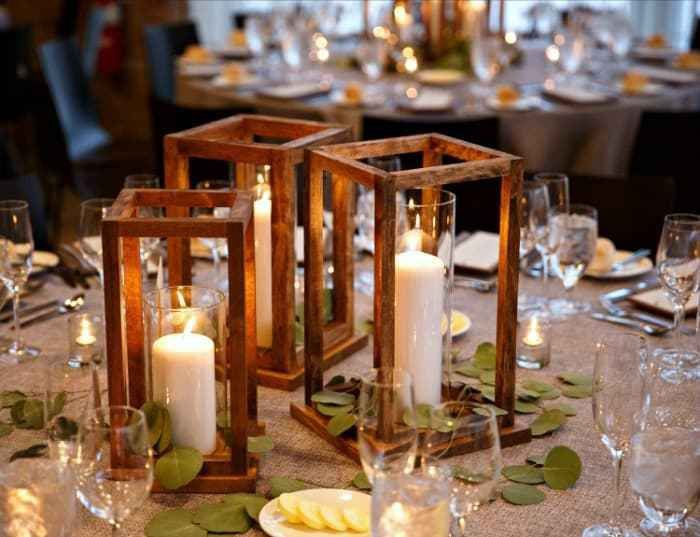Parties and Events Decor