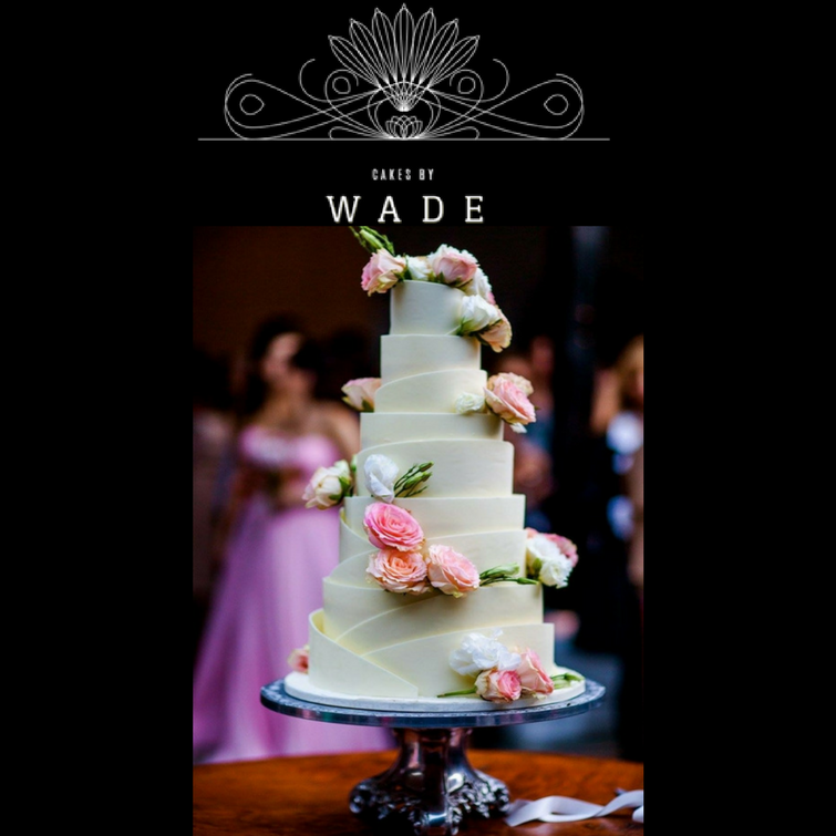 Wade's Cakes
