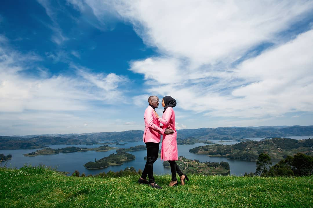 Tips for planning a perfect marriage proposal - perfect location